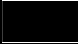 つ に 白波 ひとり 越 君 らむ 山 たつ 風吹 ゆ 沖 や た け が 夜半 ば 竜田道「竜田越え」 ~道標にたどる古道の面影~